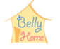 Belly Home – Loja Online
