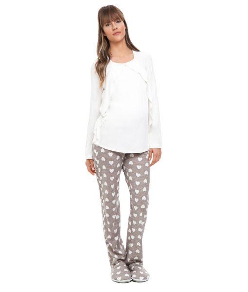 Pijama Especial Mammy