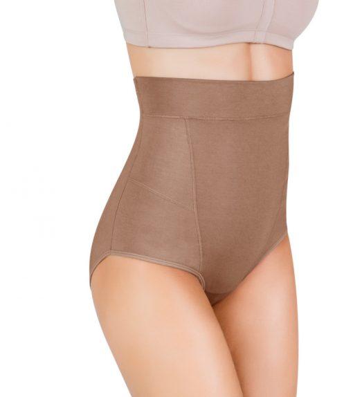 Calça abdominal gestante