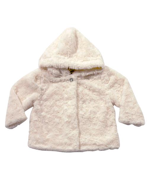 moda-bebê-casaco-pele-flor