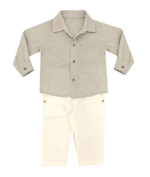 moda-bebê-conjunto-camisa-e-calça