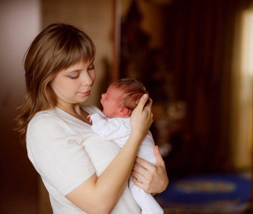 melhorar-o-sono-do-bebê