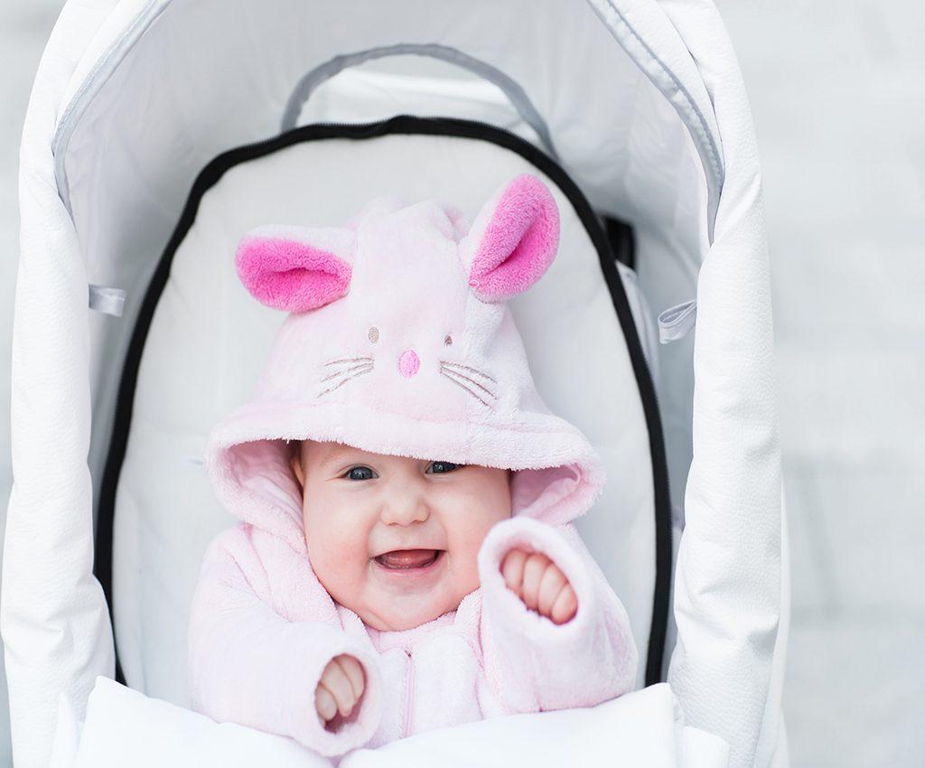 cuidados-com-o-bebê-no-inverno
