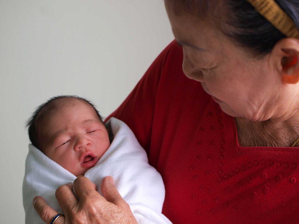 visitas-na-maternidade