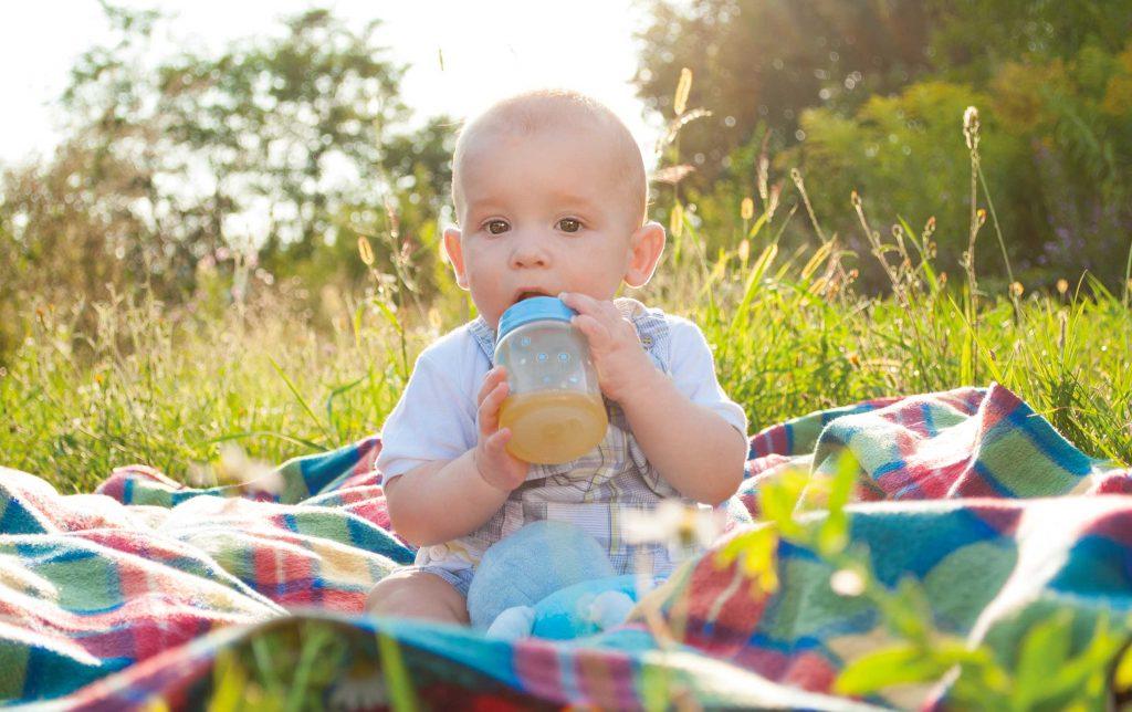 receitas-de-sucos-para-bebês