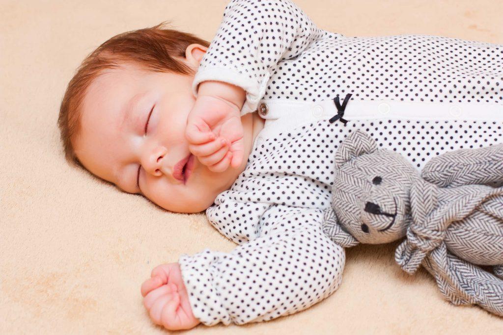dicas-para-melhorar-o-sono-do-bebê