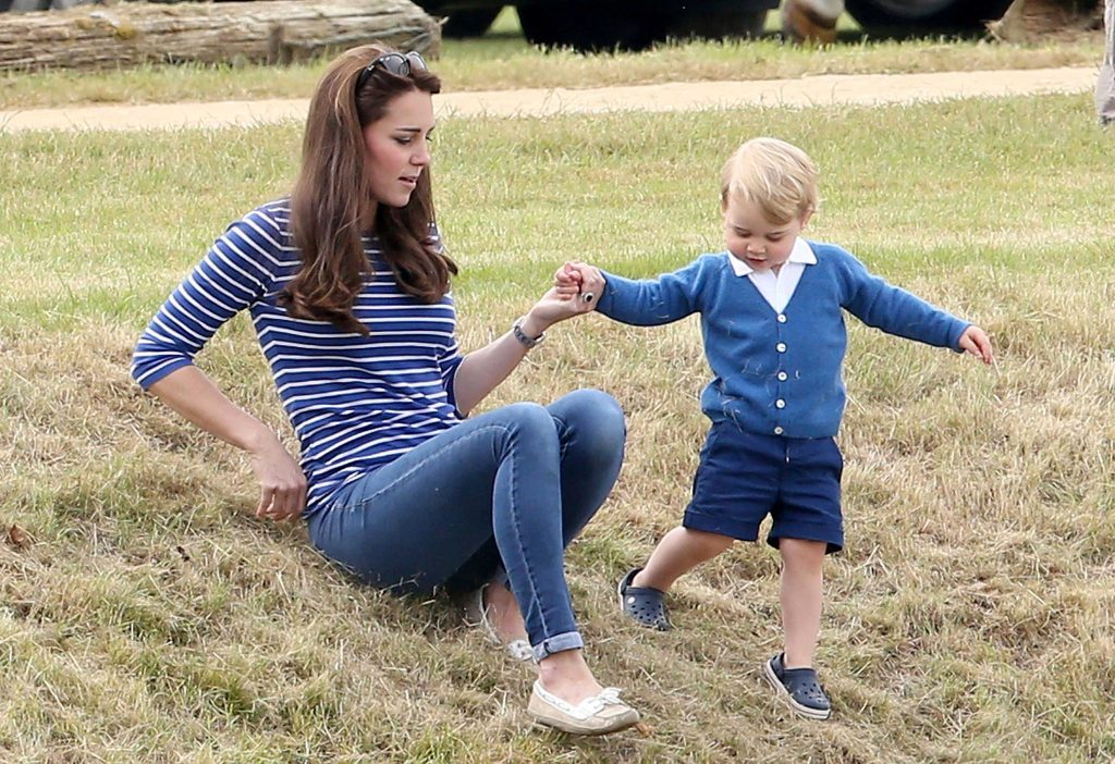 bebês-famosos-príncipe-george