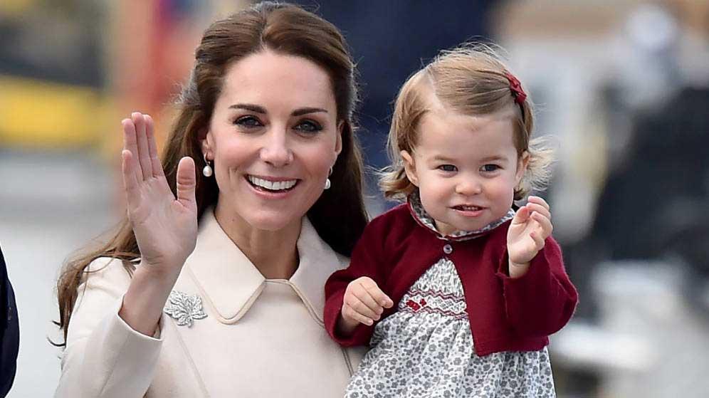 bebês-famosos-princesa-charlotte