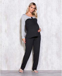 Pijama Maternidade