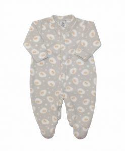 macacão bebê soft