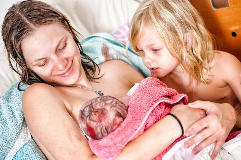 Melhores séries e filmes sobre maternidade